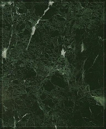 Veria Green Marble